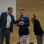 SSD10 nagrada